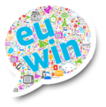 EUWIN - European Network for Workplace Innovation