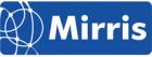 MIRRIS.PNG
