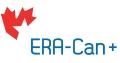 ERA-Can+