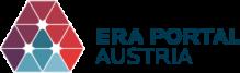 ERA Portal Austria: 2013-2020