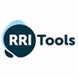 RRI_logo_CMYK.jpg