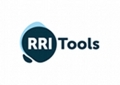 Responsible Research and Innovation Tools (RRI TOOLS)