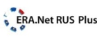 logo_ERA_Net_RUS_plus.jpg