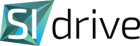20140516_SIdrive_logo_256.png