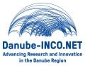 Danube-INCO.NET