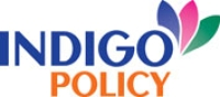 INDIGO POLICY