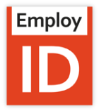 logoEmployIDLogoWithBorder_small.png