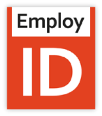 EmployID