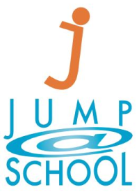 Jump@School