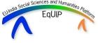 EqUIP_low_resolution_logo.jpg