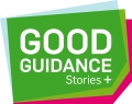 GOOD GUIDANCE STORIES+