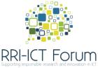 Logo_RRI-ICT-Forum.png