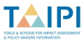 Tools and Actions for Impact Assessment and Policy makers Information