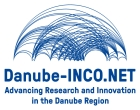 Danube-INCO-NET_Logo_SCREEN.jpg