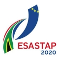 Strengthening Technology, Research and Innovation Cooperation between Europe and South Africa 2020