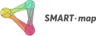 smart-map-logo.png