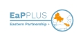 STI International Cooperation Network for Eastern Partnership Countries Plus