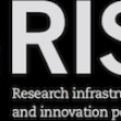 RISIS-Logo-invert-small.jpg