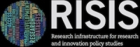 Research Infrastructure for research and innovation policy studies