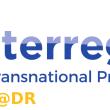 0_standard_logo_image_-_ResInfra_DR.png