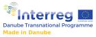 standard_logo_image_-_Made_in_Danube.png