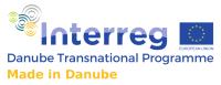 Verbesserung der Wettbewerbsfähigkeit von KMU im Donauraum durch Innovationspartnerschaften im Bereich Bioökonomie