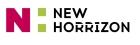 NewHoRRIzon_logo_jpg-1024x328.jpeg