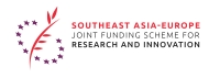 ISF Support for the EU-ASEAN Joint Funding Scheme (JFS)