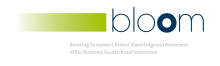 Boosting European citizens knowledge and awareness of bioeconomy
