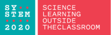 Connecting Science Learning Outside The Classroom