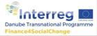 standard_logo_-image-Finance4SocialChange_resized.jpg