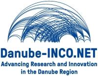 Danube-INCO.NET (extended)