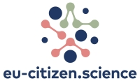 The European Citizen Science Platform
