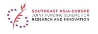 ISF Support for the enhancement of the SEA-EU Joint Funding Scheme - phase 2