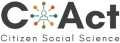 Co­designing Citizen Social Science for Collective Action