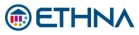 ETHNA_Logo-800px-250x63.jpg
