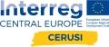 Central European Rural Social Innovation