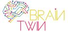 braintwin_logo.png