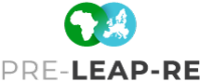 Long-Term Joint EU-AU Research and Innovation Partnership on Renewable Energy