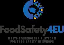 FoodSafety4EU - Multi-stakeholder Platform for Food Safety in Europe