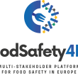 logo_FS4EU.png