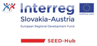 Social Entrepreneurship Education and Development Hub (SEED-Hub)