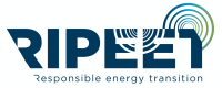 Responsible research and Innovation Policy Experimentations for Energy Transition