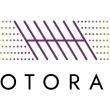 PHOTORAMA_Logo_RGB.jpg