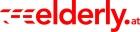 TEE_Logo_RGB.jpg