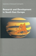 Schwerpunkte in Forschung und Entwicklung in Ländern Südosteuropas