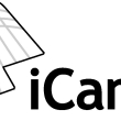 1icamp-white_RGB-1_NEW.jpg