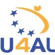 eu4all(1).jpg