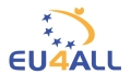 EU4ALL - European Unified Approach for Assisted Lifelong Learning