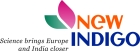 New_INDIGO_Logo_RGB.jpg